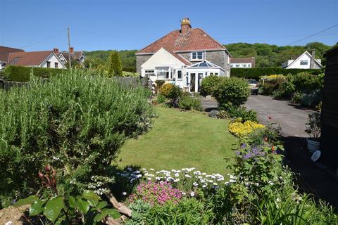 2 bedroom cottage for sale - Clevedon Road, Tickenham