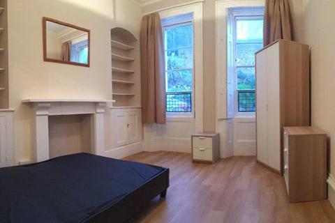 House share to rent - St Lukes Road, 15 Grosvenor Close, Torquay TQ2