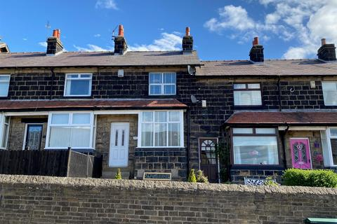 2 bedroom terraced house for sale - Wentworth Terrace, Rawdon, Leeds, LS19 6PT