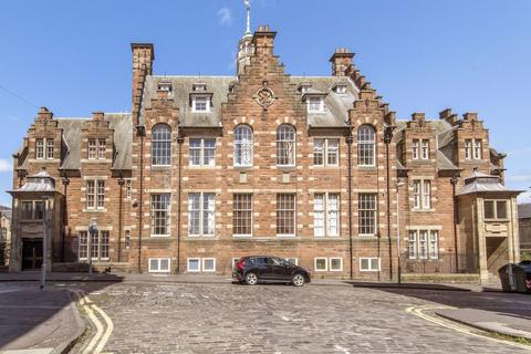 1 bedroom flat for sale - 5/44 Drummond Street, Old Town, EH8 9TT
