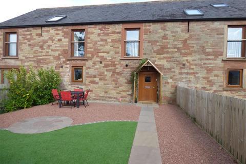 3 bedroom barn conversion for sale - Dalston, Carlisle, CA5 7JU