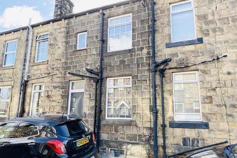 3 bedroom terraced house for sale - Park Avenue, Yeadon, Leeds, LS19 7EZ
