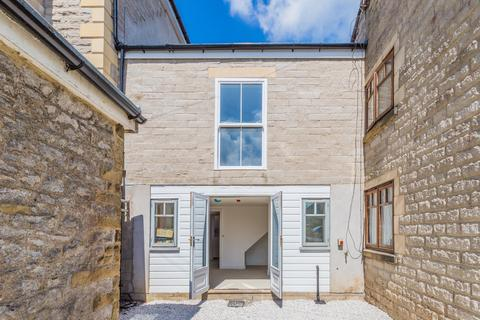 3 bedroom terraced house to rent - Thorn Heyes Mews, London Road, Buxton, SK17
