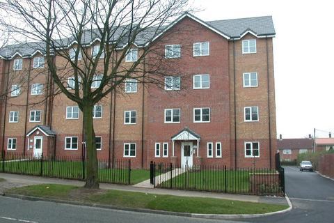 2 bedroom apartment to rent - 17 Lantern Court, Baguley, Wythenshawe M23