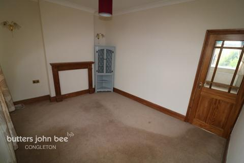 2 bedroom semi-detached house for sale - Tunstall Road, Stoke-On-Trent