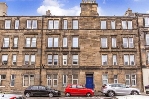 1 bedroom flat for sale - 16/15 Elgin Terrace, Hillside, Edinburgh, EH7 5NW