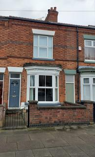 2 bedroom terraced house for sale - Milligan Road, Leicester, LE2
