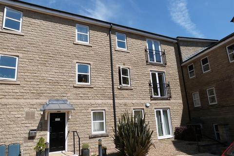 2 bedroom apartment for sale - Millwood Sycamore Avenue , Bingley, BD16 1HW