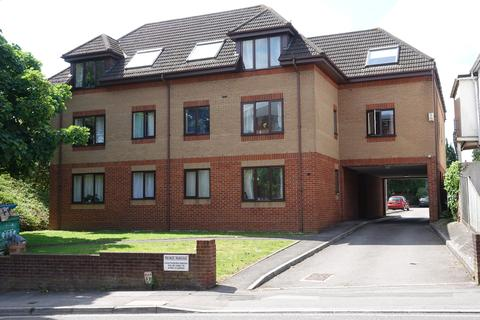 1 bedroom flat for sale - St Denys Road, Southampton, SO17