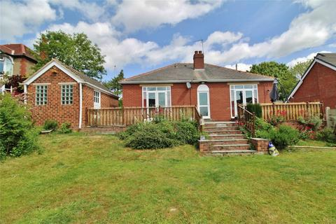 3 bedroom detached bungalow for sale - Greengate Lane, High Green, SHEFFIELD, South Yorkshire