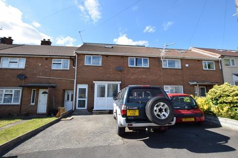 4 bedroom terraced house for sale - Gaerwen Close, Llanishen, Cardiff. CF14 5HD