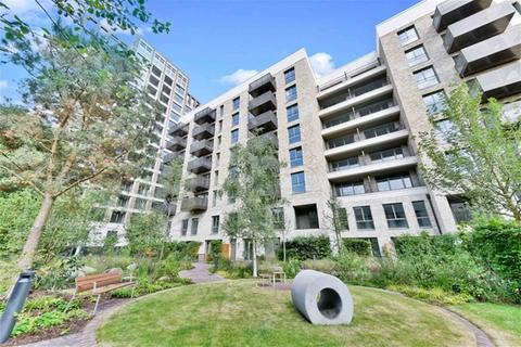 2 bedroom flat share to rent - Drake Apartments, , Elephant Park, Heygate Street