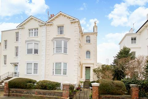 Studio for sale - Medina Villas, Hove, BN3 2RL