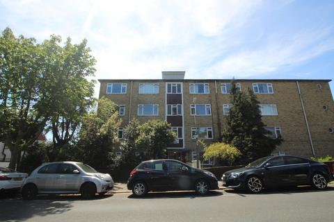 2 bedroom apartment for sale - The Drive, Hove, BN3 6GT