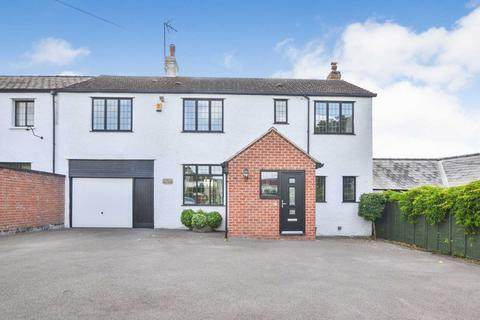4 bedroom house for sale - Branch Road Cheltenham, Gloucestershire