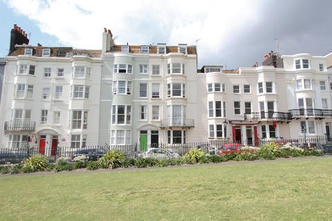 1 bedroom apartment to rent - New Steine, Kemp Town