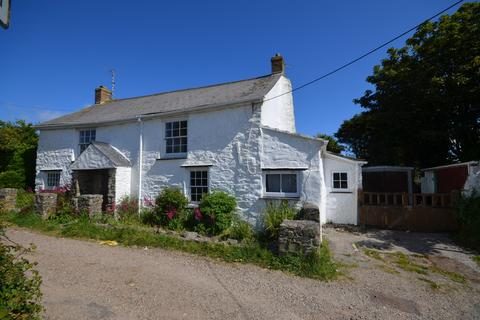 2 bedroom cottage for sale - West Kitty, St. Agnes