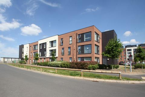 1 bedroom apartment for sale - Monticello Way, Bannerbrook Park, Coventry
