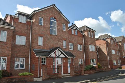 2 bedroom apartment to rent - 15 Devonshire Road, Altrincham