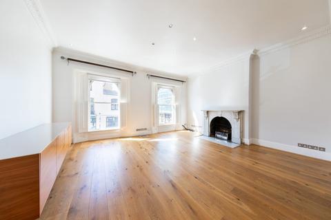 4 bedroom maisonette to rent - Regents Park Road, Primrose Hill, NW1