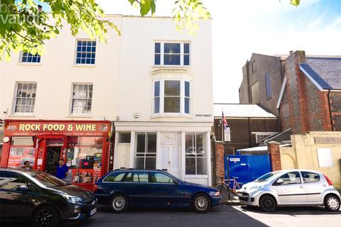 3 bedroom apartment for sale - Rock Street, Brighton, East Sussex, BN2