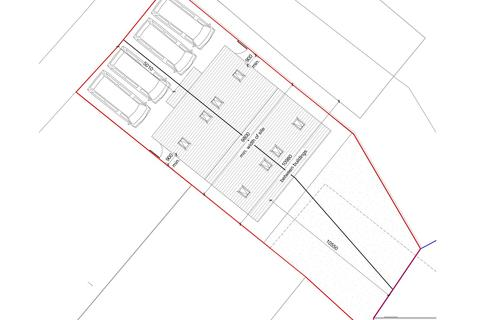 Land for sale - Waterfall Road, Cradley Heath, West Midlands, B64