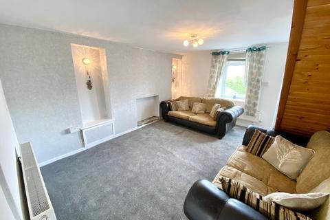 2 bedroom end of terrace house for sale - Cardiff Road, Aberaman, Aberdare, CF44 6RD