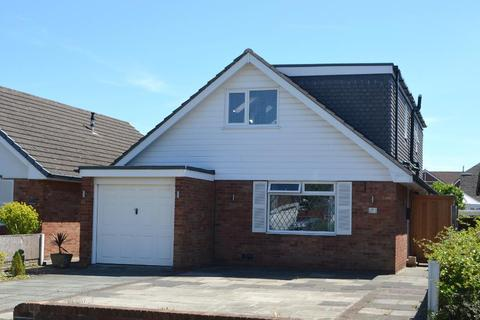 4 bedroom detached house for sale - Caton Close, Marshside, Southport, PR9 9XF