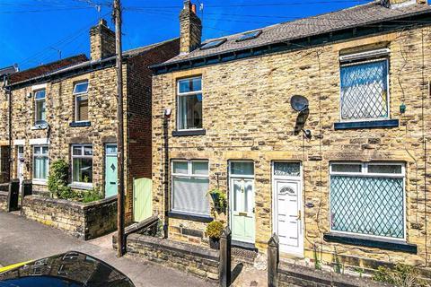 3 bedroom terraced house for sale - Wynyard Road, Hillsborough, Sheffield, S6