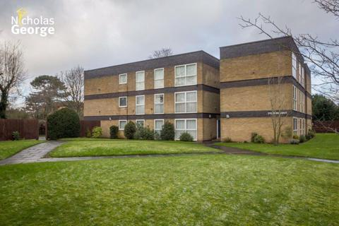2 bedroom flat to rent - Sycamore Court, Kings Norton, B30 1DH