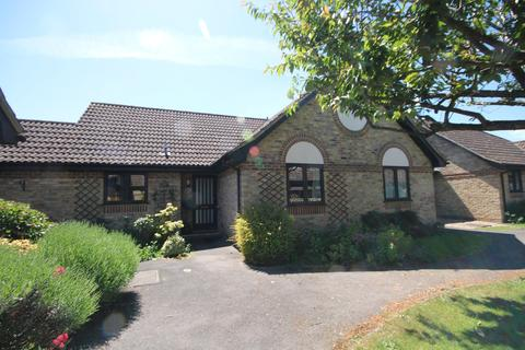 2 bedroom retirement property for sale - The Maltings, Thatcham, RG19