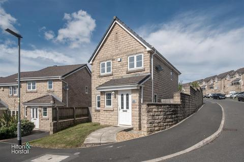 3 bedroom detached house for sale - Priory Chase, Nelson