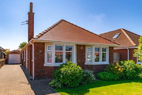 2 bedroom detached bungalow for sale - Mayfield Road, Lytham St Annes, FY8