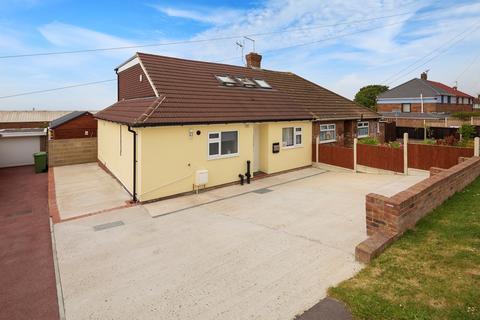 3 bedroom semi-detached house for sale - Wear Bay Road, Folkestone, CT19