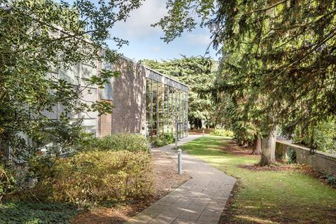 1 bedroom apartment for sale - Hatfield Road, St Albans, AL1