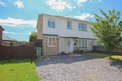 4 bedroom semi-detached house for sale - Carrington Road, Aylesbury