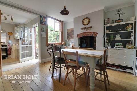 2 bedroom semi-detached house for sale - Spring Lane, Kenilworth