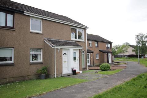 2 bedroom flat to rent - McKirdy Court, Blackwood ML11