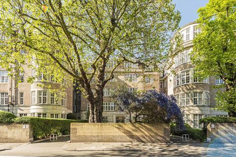 3 bedroom flat for sale - Porchester Gardens, Bayswater