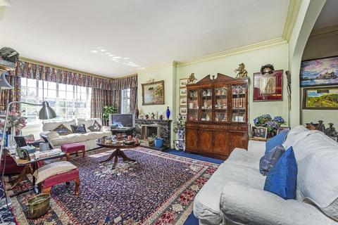 3 bedroom flat for sale - Porchester Gardens, Bayswater