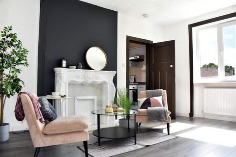 3 bedroom flat to rent - Castlemilk Road, Croftfoot, Glasgow, G44