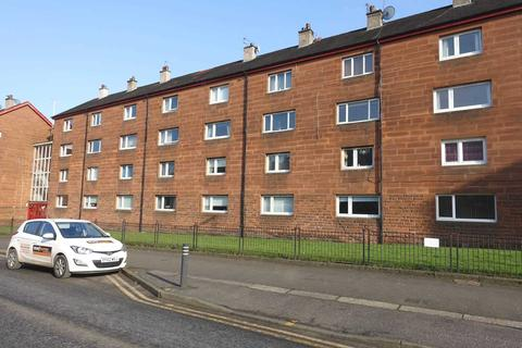 2 bedroom flat to rent - Neilston Road, Paisley