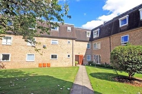 2 bedroom apartment to rent - Ventress Farm Court, Cambridge, CB1