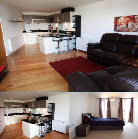 2 bedroom apartment to rent - Wharf Approach Leeds LS1