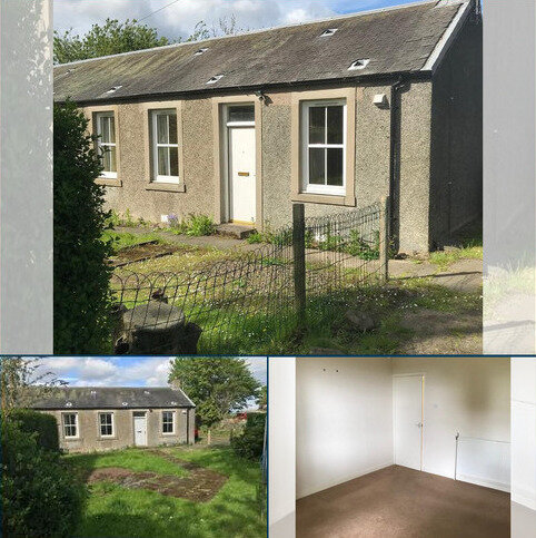 3 bedroom bungalow to rent - Wooden Bungalow (Mid), Grange Road, Dunfermline, KY11 3DZ, Grange Road, Dunfermline KY11