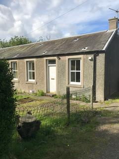 3 bedroom bungalow to rent - Wooden Bungalow (Mid), Grange Road, Dunfermline, KY11 3DZ, Grange Road, Dunfermline KY11