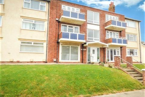 2 bedroom apartment for sale - Queen's Court, Queen's Promenade, Bispham