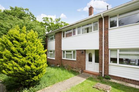 5 bedroom end of terrace house for sale - West Woodside, Bexley, DA5