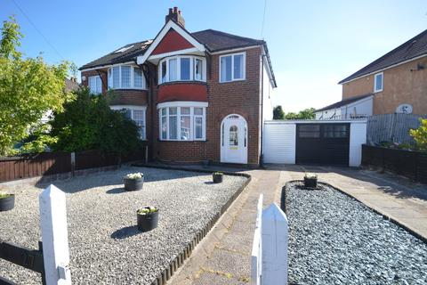 3 bedroom semi-detached house for sale - Shalford Road, Solihull