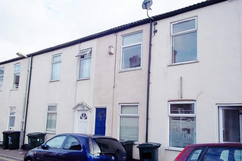 1 bedroom flat to rent - Edgewick Rd, FOLESHILL CV6 5FQ